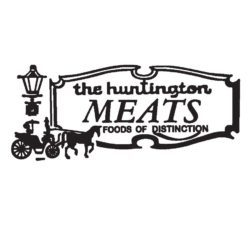 Huntington Meats & Sausages